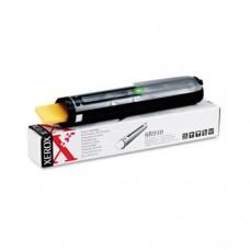 Xerox 006R00910 cartuş toner negru