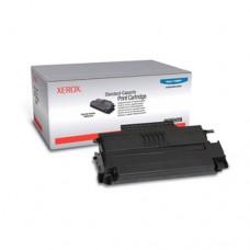 Xerox 106R01378 cartuş toner negru