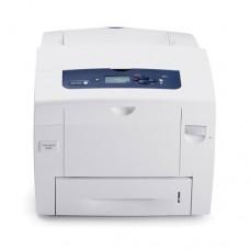 Xerox ColorQube 8580N