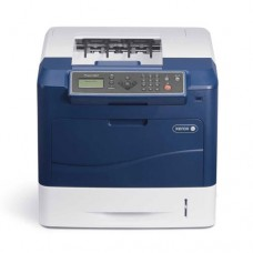 Xerox Phaser 4622ADN